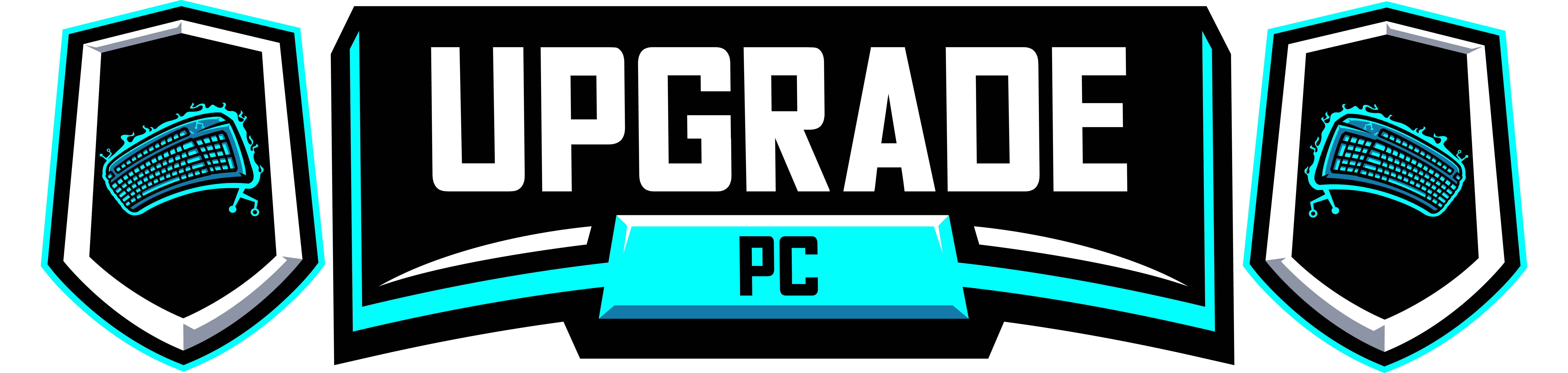 Upgrade – PC Webshop